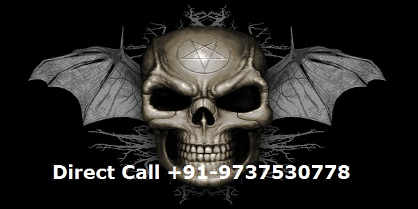 How To Remove Or Solve Black Magic Problems