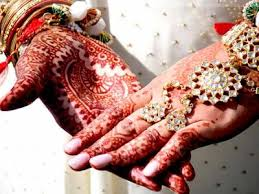 Free online astrology for marriage