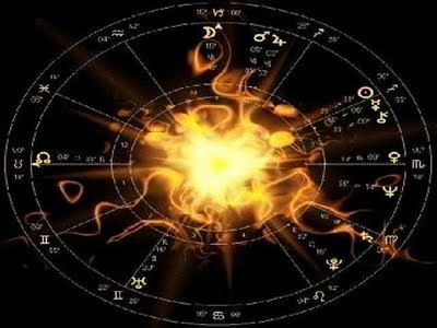 Full length numerology report image 5